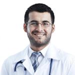 Gydytojas apžvalga Germitox