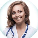 ārsts pārskats Psoridex