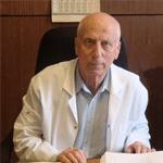 Doctors opinion AlcoBlocker