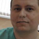 Přezkoumání lékař Anti Toxin nano