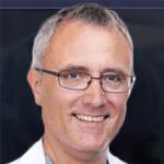 Medic recenzie Artrotok