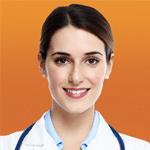 Medic recenzie Choco Lite