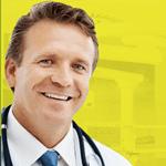Revisão médica - Efeitos secundários FitoSpray