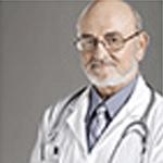 Revisão médica - Efeitos secundários Erogan