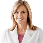 Arzt bewerten Collamask
