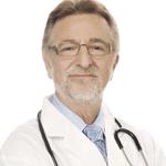 Revisión médico – ¿Funciona realmente bien? – España OneTwoSlim
