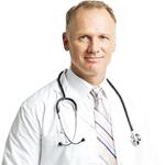 ārsts pārskats Titan Gel