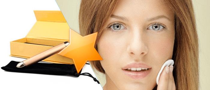 Pirkti Energy Beauty Bar Lietuvoje