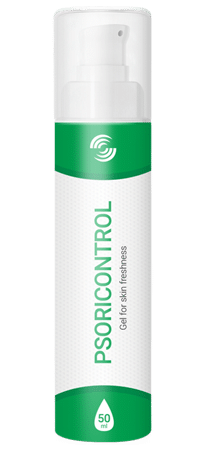 Buy PsoriControl in Europe