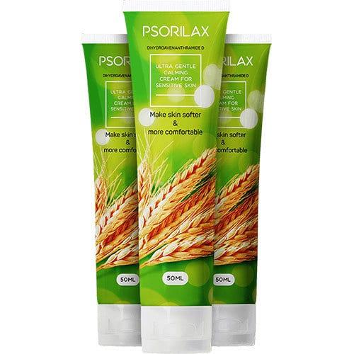 Buy Psorilax in Europe