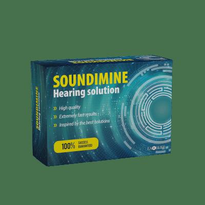Nopirkt Soundimine Latvijā