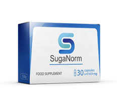 Buy Suganorm in Europe