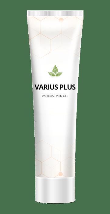 Pirkti Varius Lietuvoje