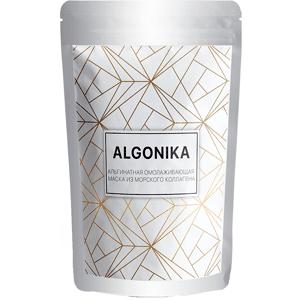 Comprar Algonika em Portuga