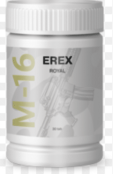 Cumpără Erex m-16 în România