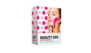 Acquistare Beauty 360 in Italia