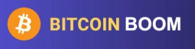 Panoramica Bitcoin Boom in Italia