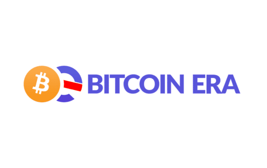 Pārskats Bitcoin Era Latvijā