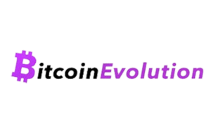 Revisão Bitcoin Evolution em Portuga