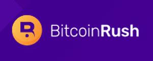 Pregled Bitcoin Rush Hrvatska