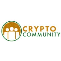 Overview Crypto Community in Europe