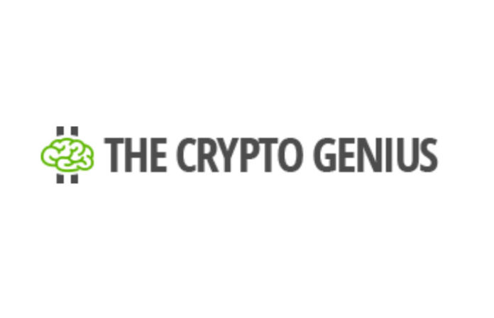 Overview Crypto Genius in Europe
