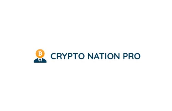 Overview Crypto Nation Pro in Europe