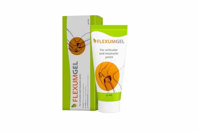 Buy Flexumgel in Europe