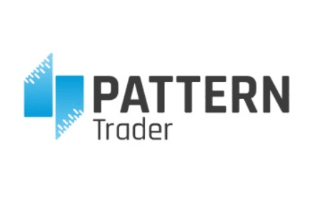 Overview Pattern Trader in Europe