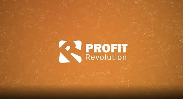 Overview Profit Revolution in Europe