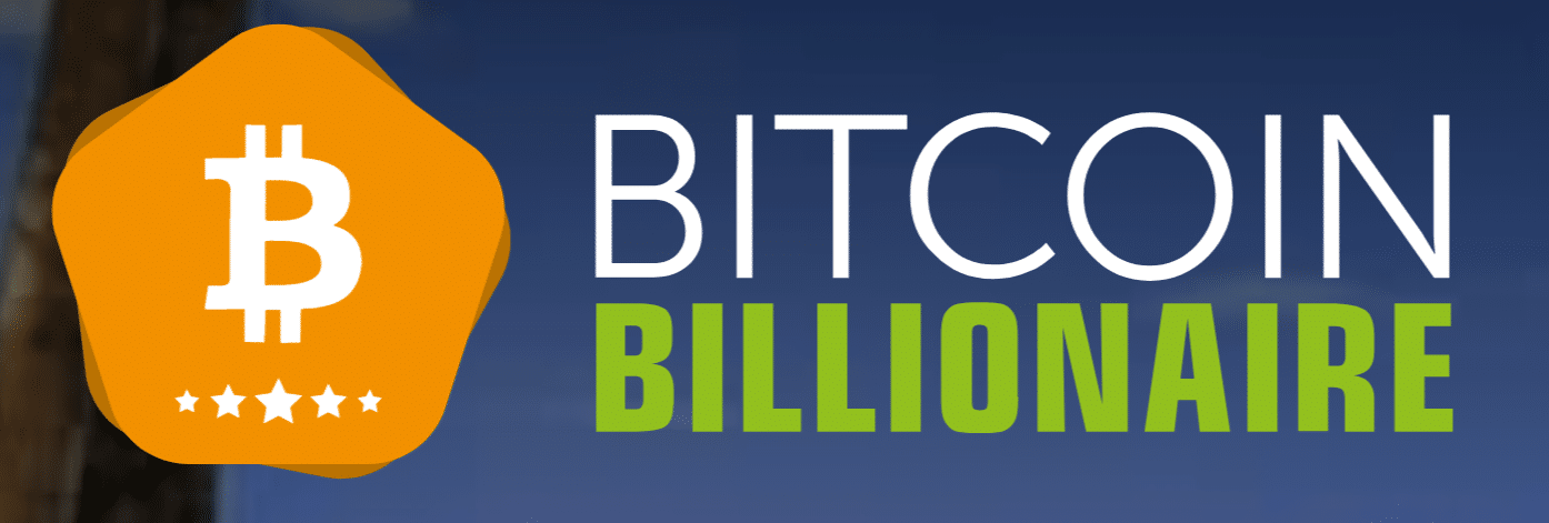 Overview Bitcoin Billionaire in Europe