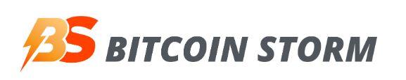 Privire de ansamblu asupra Bitcoin Storm în România