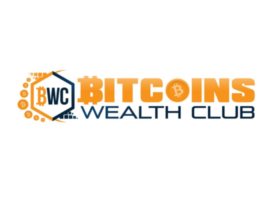 Overview Bitcoin Wealth in Europe