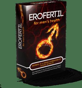 Pirkti Erofertil Lietuvoje