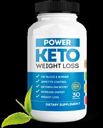 Cumpără Keto Power în România