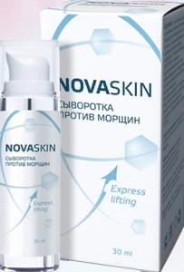 Comprar Novaskin em Portuga