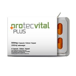 Buy Protecvital Plus in Europe
