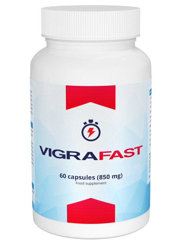 Buy VigraFast in Europe