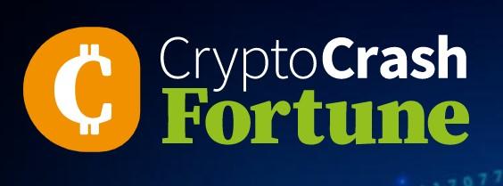 Recenzja Crypto Crash Fortune w Polsce