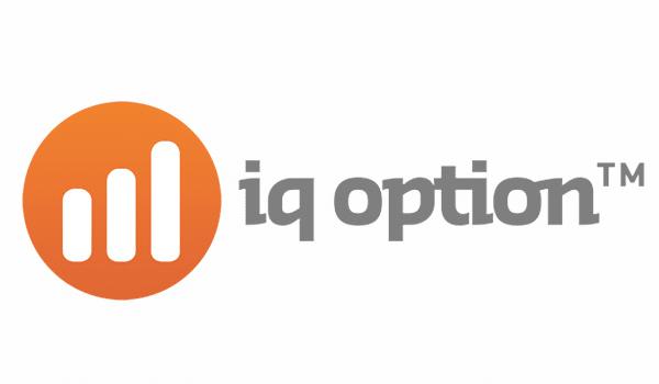 Revisão IQ Option em Portuga