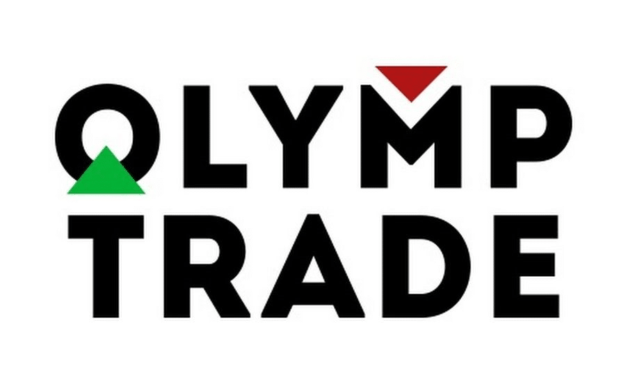Overview OlympTrade in Europe