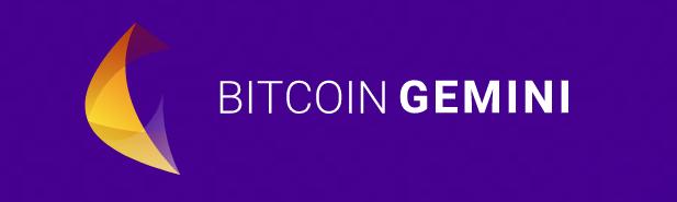 Recenze Bitcoin Gemini v České republice