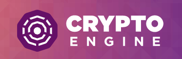 Revisar Crypto Engine en España