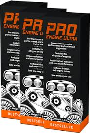 Comprar ProEngine Ultra em Portuga