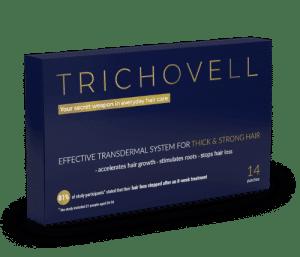 Kup Trichovell w Polsce