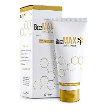 Koupit BeezMAX v České republice
