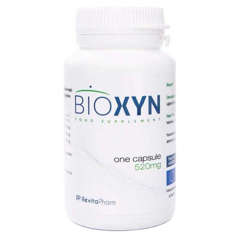 Buy Bioxyn in Europe