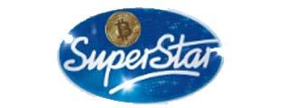 Privire de ansamblu asupra Bitcoin Superstar în România