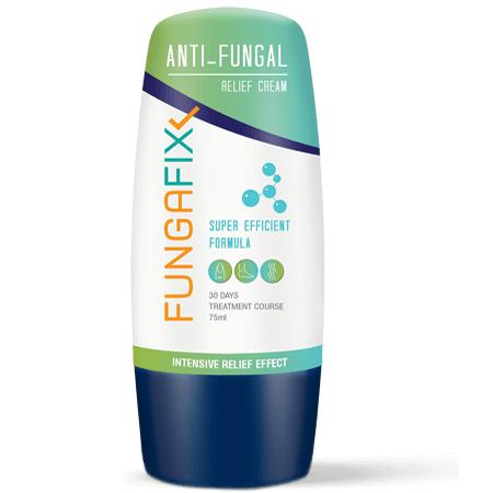 Buy Fungafix in Europe