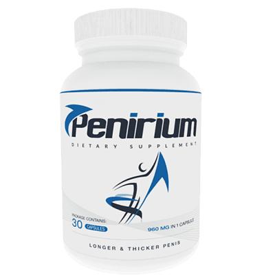 Buy Penirium in Europe